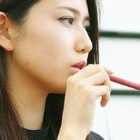 """おしゃれな電子タバコ""""ビタフル""""口コミ評判はアイコスより良い感じ"""